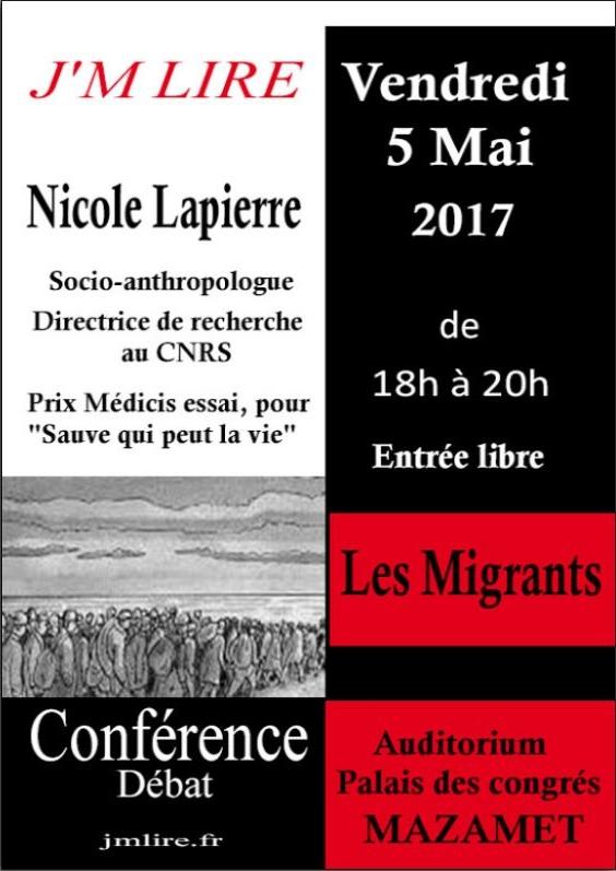 Affiche_Migrants.JPG